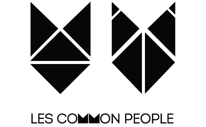 Les Common People